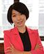 北京免费法律咨询,建筑房地产领域最专业的律师团队之一,提供房地产开发、房地产基金、房地产融资、房屋买卖租赁、建筑工程等领域最佳律师法律服务。北京找房产律师、房地产律师、最好的房产律师、房屋买卖纠纷律师、著名的建筑房产律师就找北京房地产律师团队。