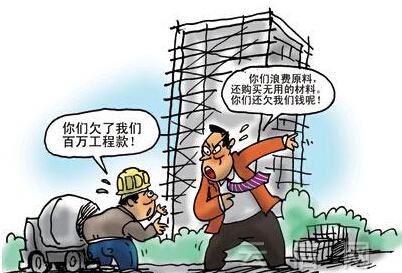 北京房屋继承律师